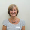 Beverley Williams - Practice Manager