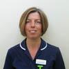 Senior Nurse Practitioner
